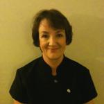 Lynn Swan podiatrist