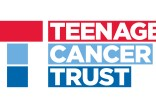 Tennage-Cancer-Trust