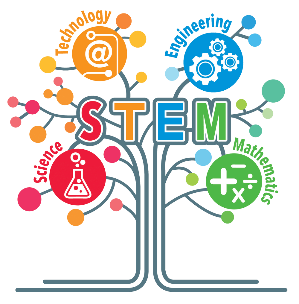 Stem Schools Uk: 1851 Trust's Girls In STEM