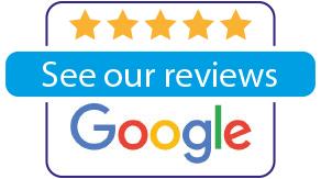 Lucks Yard Clinic Google Reviews